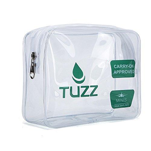 Tsa Approved Bags - 1