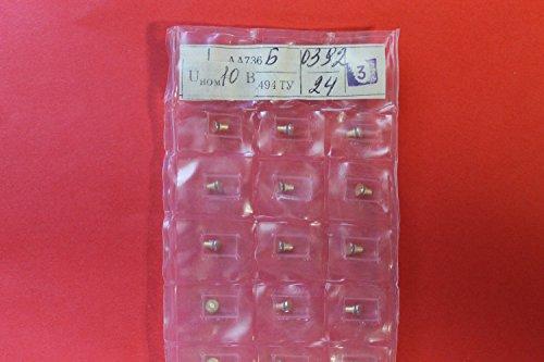 gunn-diodes-aa736b-5-18-ghz-ussr-4-pcs