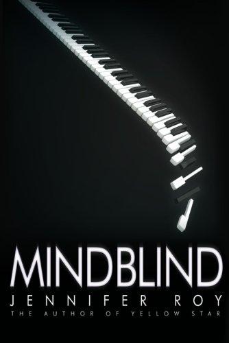 Mindblind pdf epub