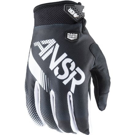 Answer-Racing-Syncron-Gloves