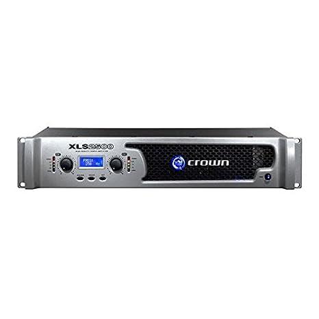 Seanix 120c Audio Driver for Mac