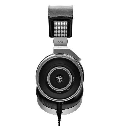AKG K267 Tiesto DJ Headphones