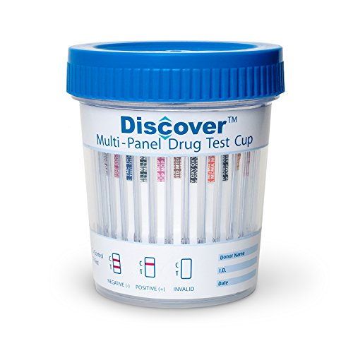 DISCOVER-10-PANEL-CUP-wads-THCCOCAMPOPImAMPBZOMTDMDMAOXYBUP-PHSGOXI