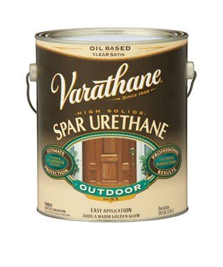 varathane-exterior-spar-urethane-voc