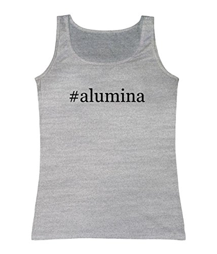 alumina-womens-hashtag-tank-top-heather-xx-large