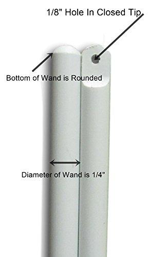 Buy window blind wand 48