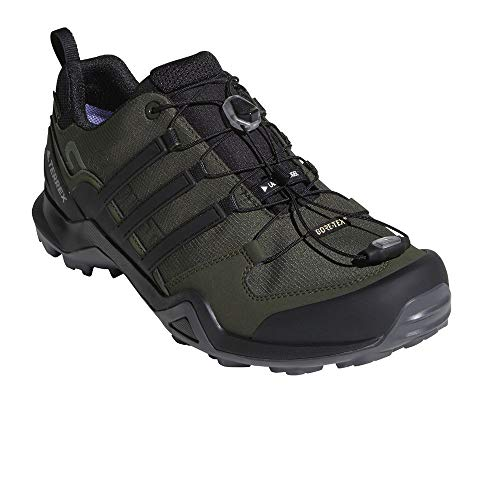 adidas outdoor Men's Terrex Swift R2 GTX¿ ()