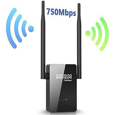 msrm-wifi-range-extender-us750-360