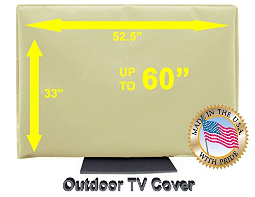 Cover For Outdoor Light in US - 4