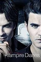 The Vampire Diaries - Series 7