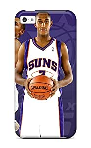 Everett L. Carrasquillo's Shop 7220459K402280754 phoenix suns nba basketball (17) NBA Sports & Colleges colorful iPhone 4/4s cases