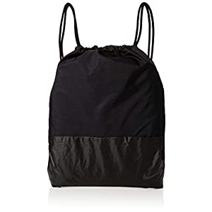 Nike Move Free Sacca, 43 cm, Nero (Black) 12 spesavip