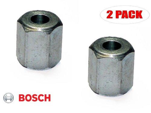 bosch roto tool - 8