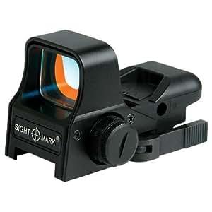 Sightmark QD Ultra Shot Reflex Sight