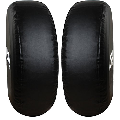 spare tire harley - 7