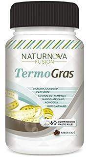California Gold Nutrition Garcinia Cambogia Reviews