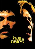 Hall & Oates - The Best of Musikladen [Live]
