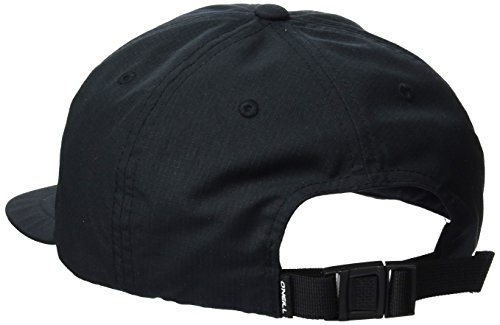 O Cap Black Hombre Active única Talla Cap Out BM Caps BM 'Neill Black Active out rqxaSrT