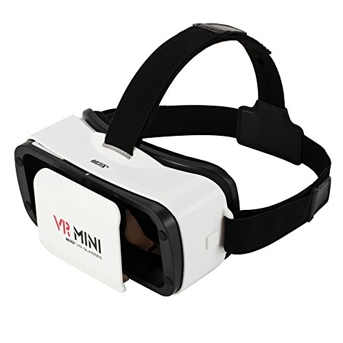 ddLUCK-VR-MINI