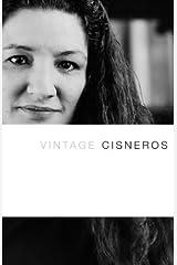 Vintage Cisneros Kindle Edition