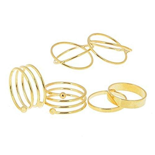 urban rings - 5
