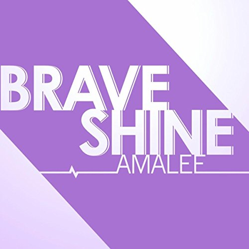 Brave Shine (from 'Fate/Stay Night')