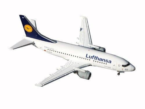 gemini-jets-lufthansa-737-500-d-abir-aircraft-1400-scale