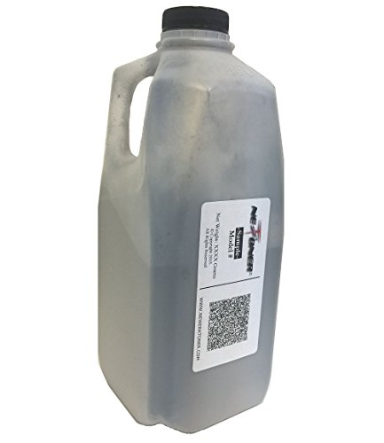 Buy toner refill tn-660