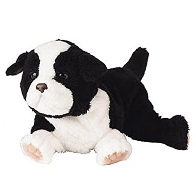Hasbro Furreal Friend Nb Pup Black & White: Toys & Games