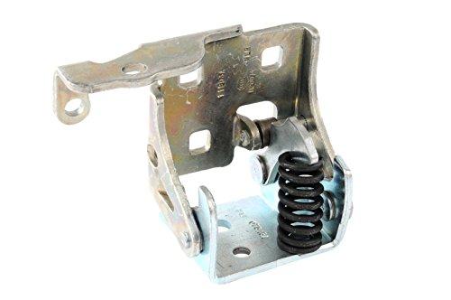 - Genuine GM Parts 20969646 Front Passenger Side Lower Door Hinge