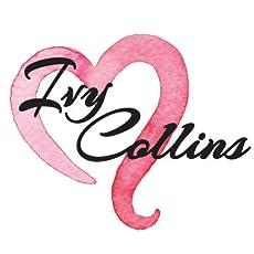 Ivy Collins