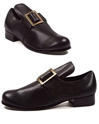 Adult Colonial Shoes Ellie Shoes Inc