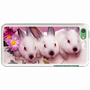 Lmf DIY phone caseCustom Fashion Design Apple iphone 6 4.7 inch Back Cover Case Personalized Customized Diy Gifts In Coelinhos WhiteLmf DIY phone case