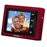kodak photo frame digital - Kodak G240 Portable Digital Photo Viewer
