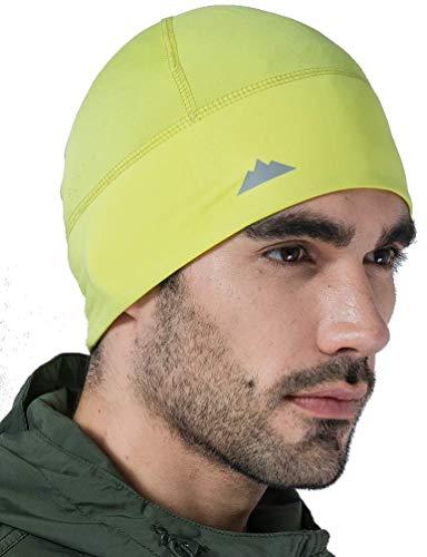 Buy winter running hat