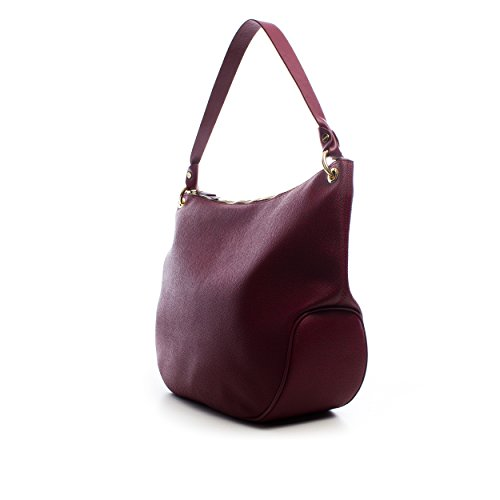 Borsa Borbonese Hobo medium 934236 320 N35