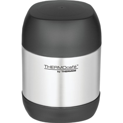 Thermos Gs3300tri6 Vacuum Insulated 12 Ounce