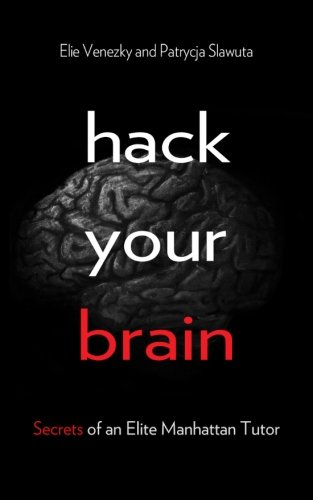 Hack Your Brain Secrets Manhattan product image