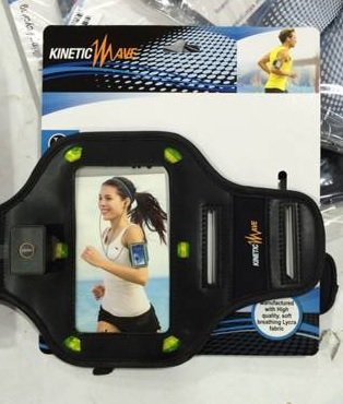 sports-armband-for-running-or-exercising-for-iphone4-iphone5-iphone-6-iphone-6-plus-ipod-nano-samsun