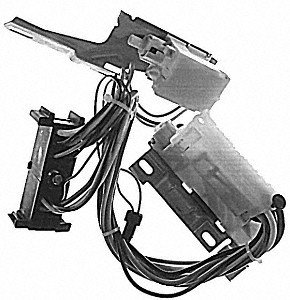 Standard Motor Products US251 Ignition Switch