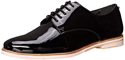 Ted Baker Women's Loomi Oxford Black w0TpIFYg