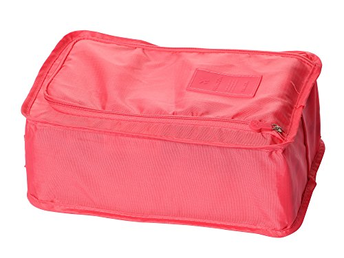 Army Hessian Bags - 2