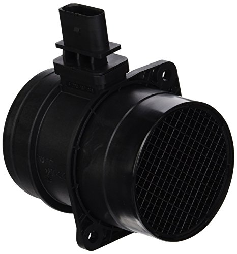 Most Popular Air Mass Sensors