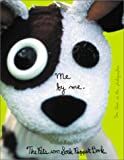 Me by Me: The Pets.com Sock Puppet Book