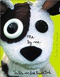 Me, Pets.com Sock Puppet Staff, 074341313X