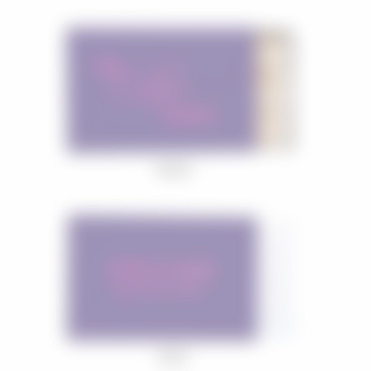 Amazon.com: Wedding Custom Matches / Custom Wedding Matches ...