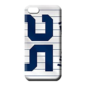 iphone 6 normal Attractive dirt-proof Hot New mobile phone carrying covers player jerseys