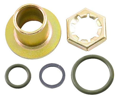 IPR Valve Seal Kit for 1994 - 2003 7.3L Ford and International