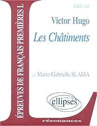 Hugo, Les Châtiments