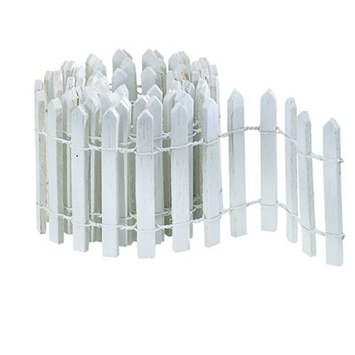 Department 56 Village Snow Fence